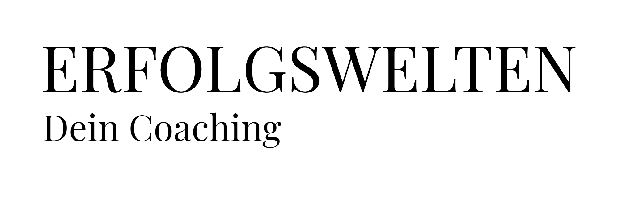 Mojomatix